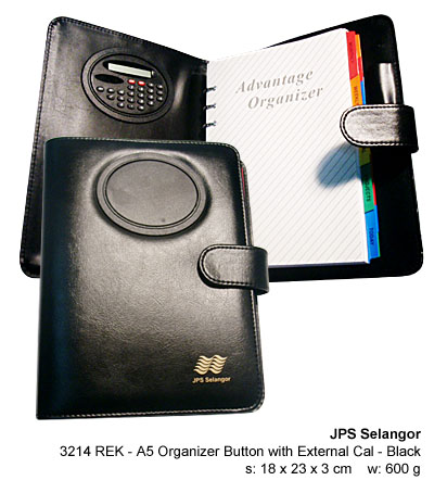 3214-JPS-Selangor-31218