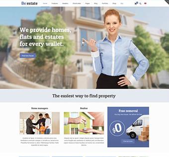 splash_home_estate